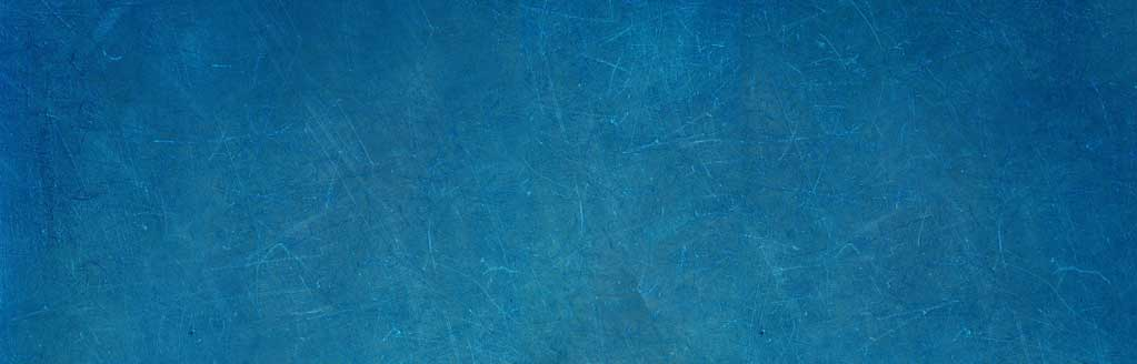 background-genericBlue1023x328
