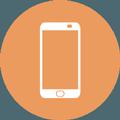 CellPhoneNewColor120x120